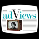 adviews