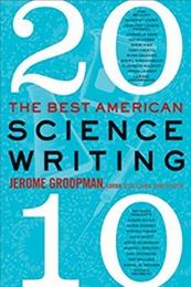 Sociology as a Science essays - Mega Essays
