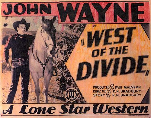 john wayne 26 free western films online open culture