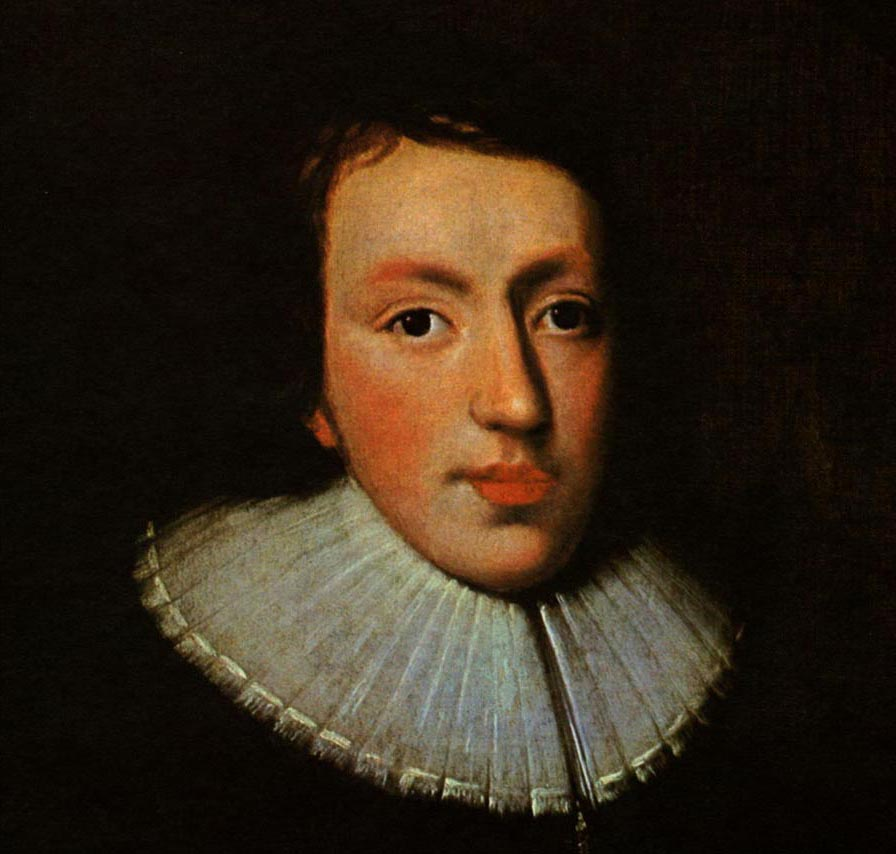 John Milton vs shakespeare