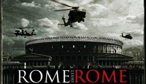 Rome-Sweet-Rome-Reddit-Story-November