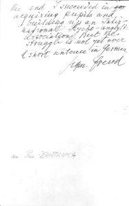 Freud Manuscript 2