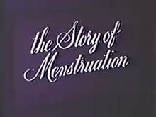 The Story Of Menstruation: Walt Disney's Sex Ed Film from 1946