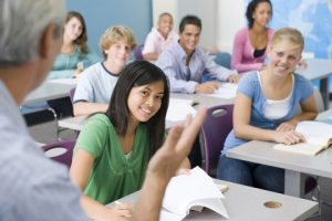 bigstock-High-School-Students-In-Classr-2863952