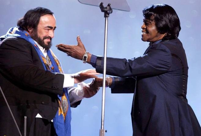 http://www.openculture.com/wp-content/uploads/2012/07/pavarotti-brown.jpeg
