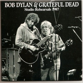 bob-dylan-and-grateful-dead-studio-rehearsals-1987-cd-6cbf