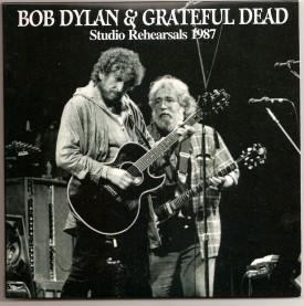 bob-dylan-and-grateful-dead-studio-rehearsals-1987-cd-6cbf