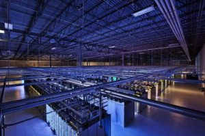 GOOGLE_data center