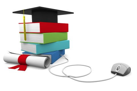 Pictures Online Free MOOCs from Great Universities
