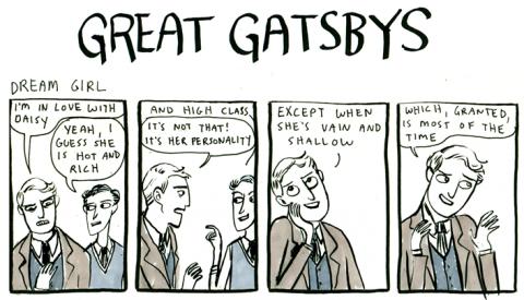 Kate Beaton Gatsby-cartoon-e1350666558446