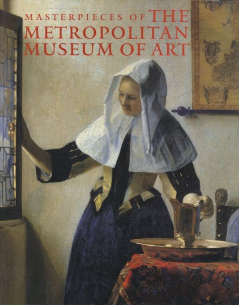 Art And Painting - Magazine cover