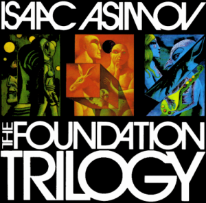 TheFoundationTrilogy-1