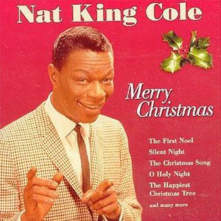 nat-king-cole-merry-christmas.jpeg