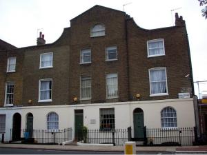 rimbaud verlaine house