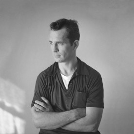Kerouac_Writing Tips