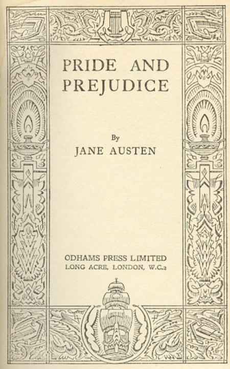 pride_and_prejudice12