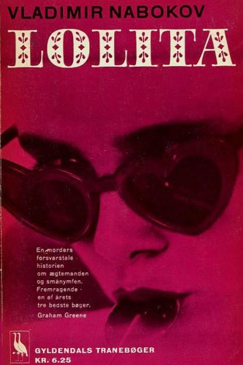lolita cover 2