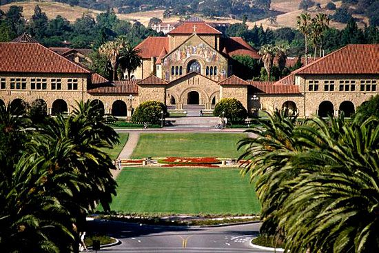 Online Certificate Program in Novel Writing - Stanford Continuing