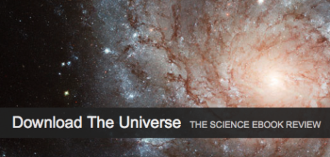 download the universe