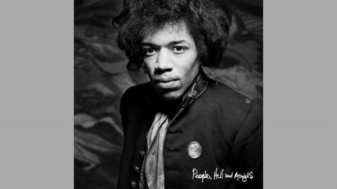 jimi-hendrix-album-cover