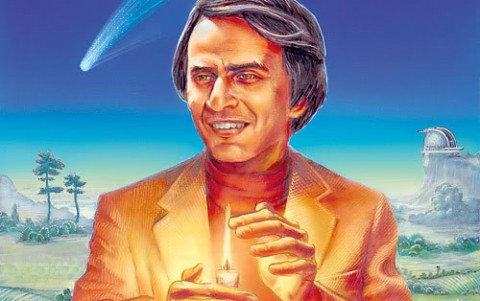 Carl-Sagan-marijuana