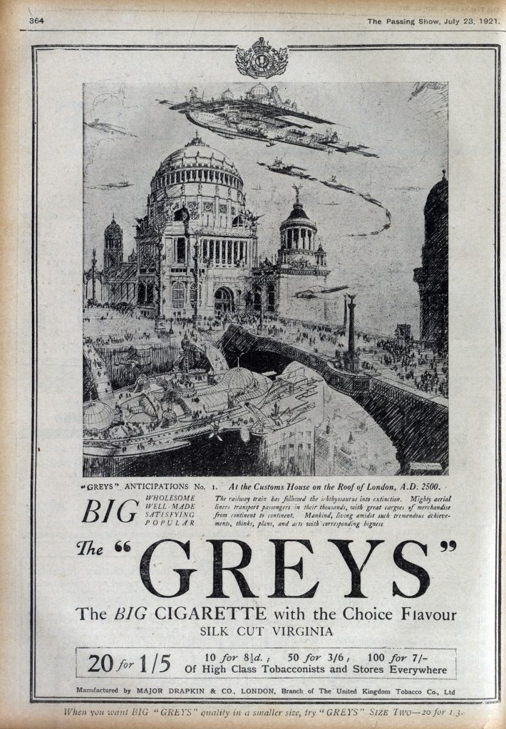 greys-2500-5