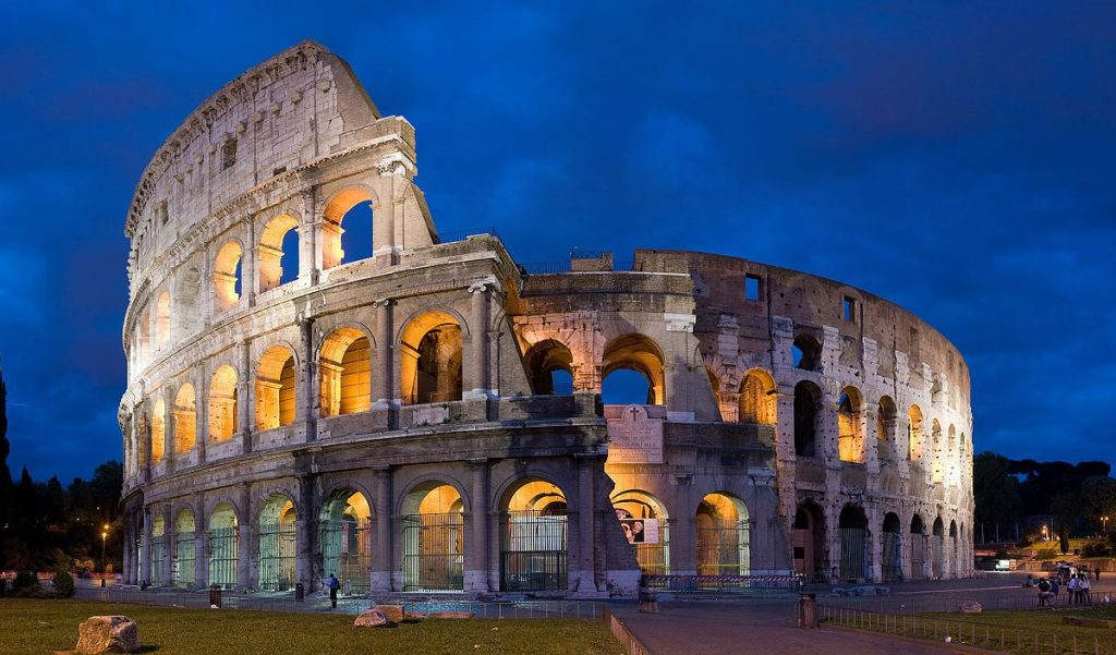 1200px-colosseum_in_rome_italy_-_april_2007